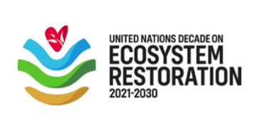 Tourism supports World Environmental Day